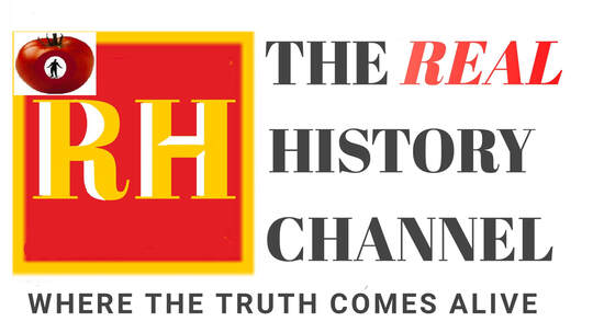 The Real History Channel